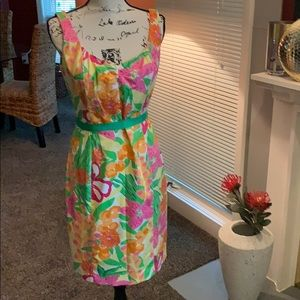 Lilly Pulitzer Summer dress 👗
